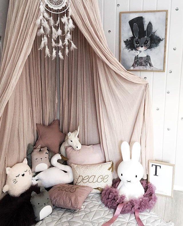 Épinglé par Clara Poclet sur Baby en 2018 Pinterest Chambre