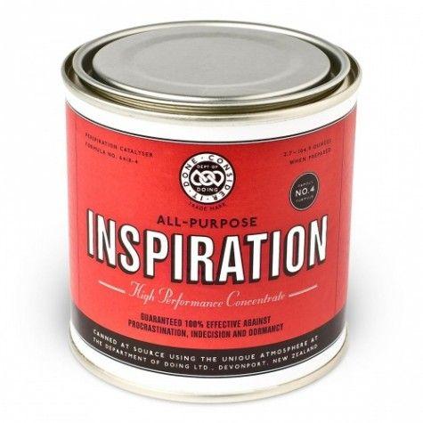 inspiración concentrada úsela sin moderación.  concentrate inspiration use without moderation.