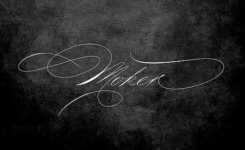 Moker on Flickr - Photo Sharing!