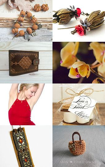 Great gift ideas by Tania on Etsy--Pinned with TreasuryPin.com