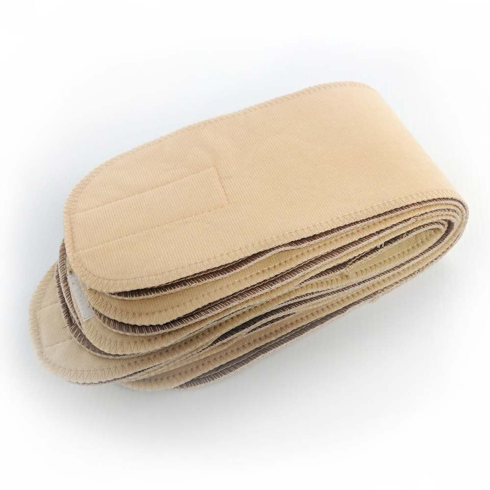 (8Pack) EZwhelp Belly Band/Wrap *** Do hope that you