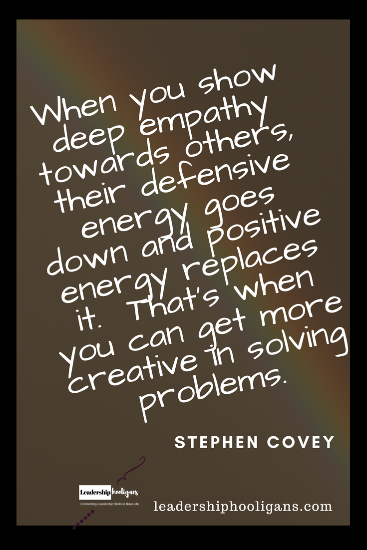 Quotes About Empathy 3