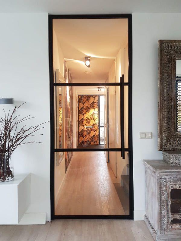 Steel shower enclosure   Interior doorofstaal.com   Free places …