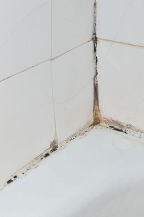 Percarbonate De Sodium Comment L Utiliser Pour L Entretien De La Maison Percarbonate De Sodium Percarbonate Nettoyage Joint De Carrelage