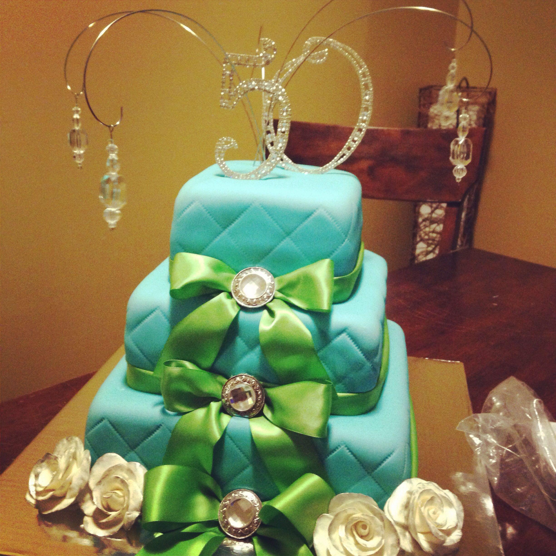 50th Birthday Cake Ideas Pinterest 11128 50th BIRTHDAY Cak