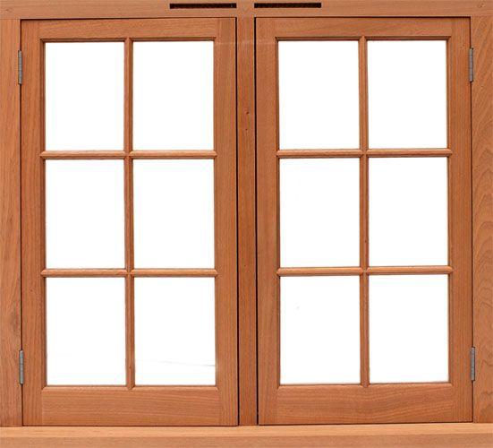 Living Room Windows Wood Window Frame Wood Windows Wooden Window Frames