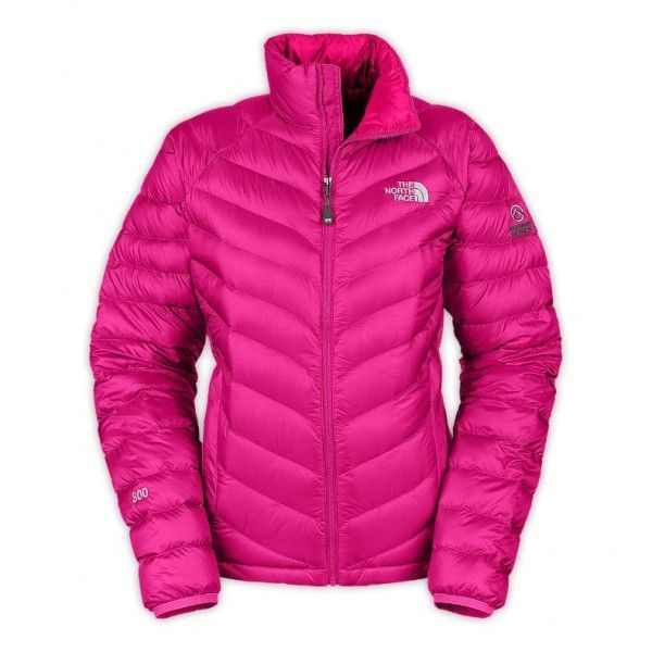 33e2e1bf46 ... norway cheap north face hoodie for womensblack north face jackets hot  sale 8d47c a41bd