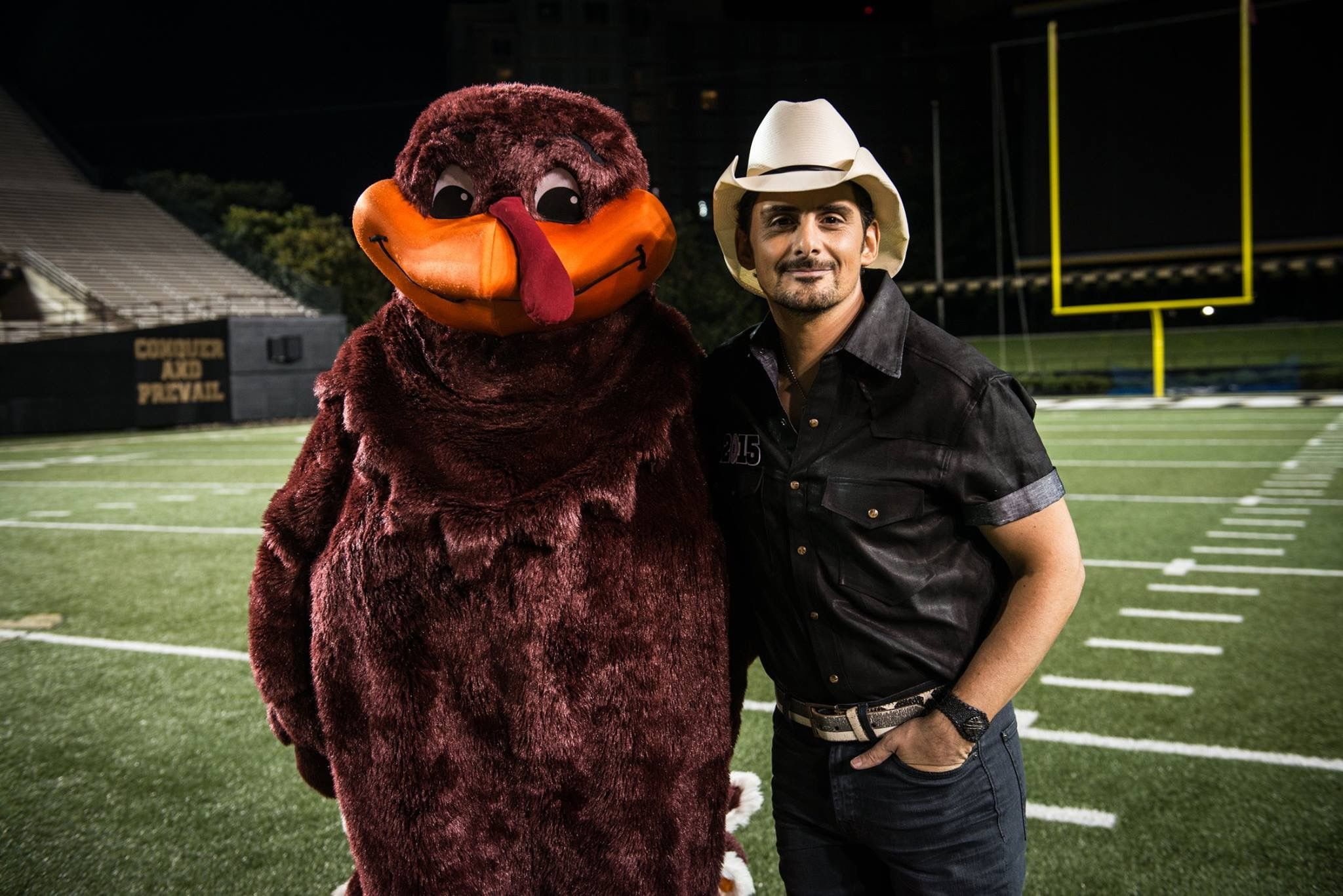 Pin by Lynn Nelson on Love That Country Music Hokie bird