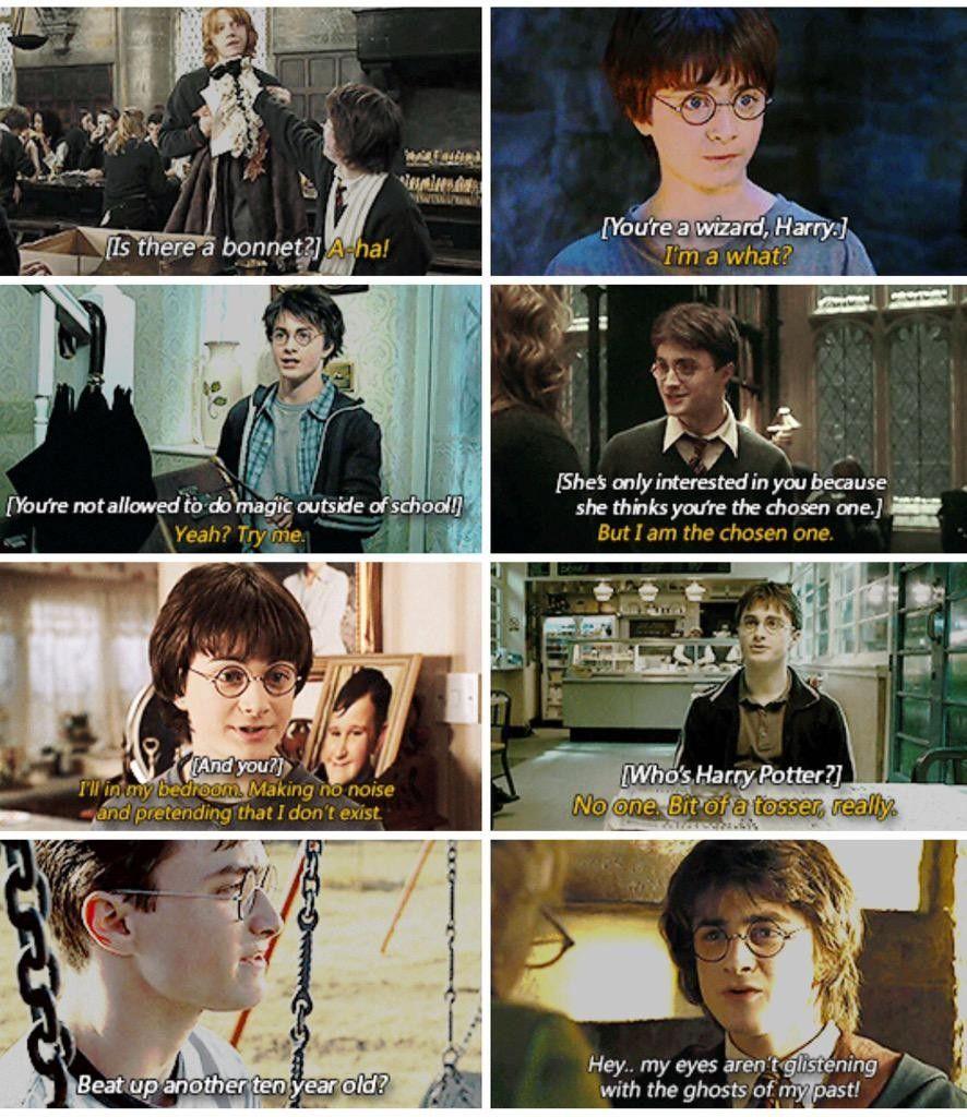 Book Harry Harry Potter References Harry Potter Actors Harry Potter Books