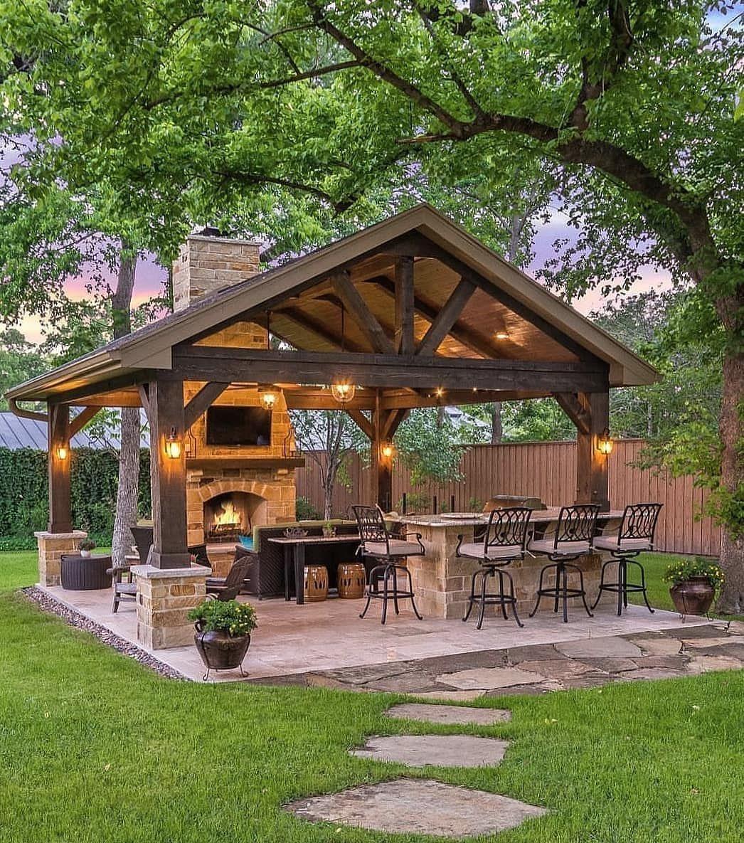 Pin On Landscape Gardening Ideas