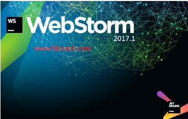 webstorm license key free 2018