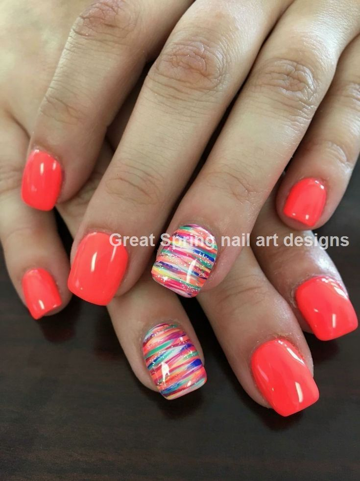 Pin By Sharon Munsey On Nails In 2019 Nail Designs Cute Nail