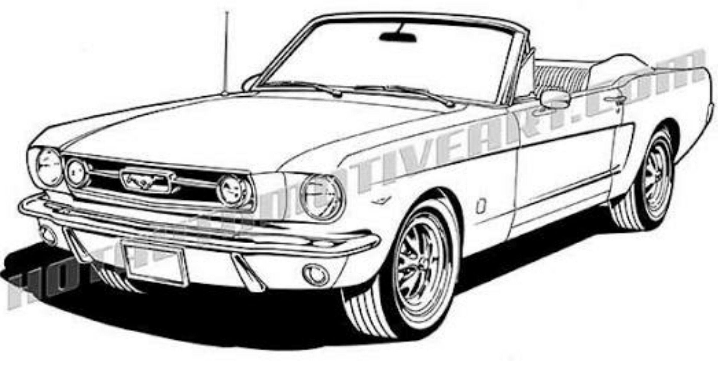 Pin von Guy Crennan auf CARS   Pinterest