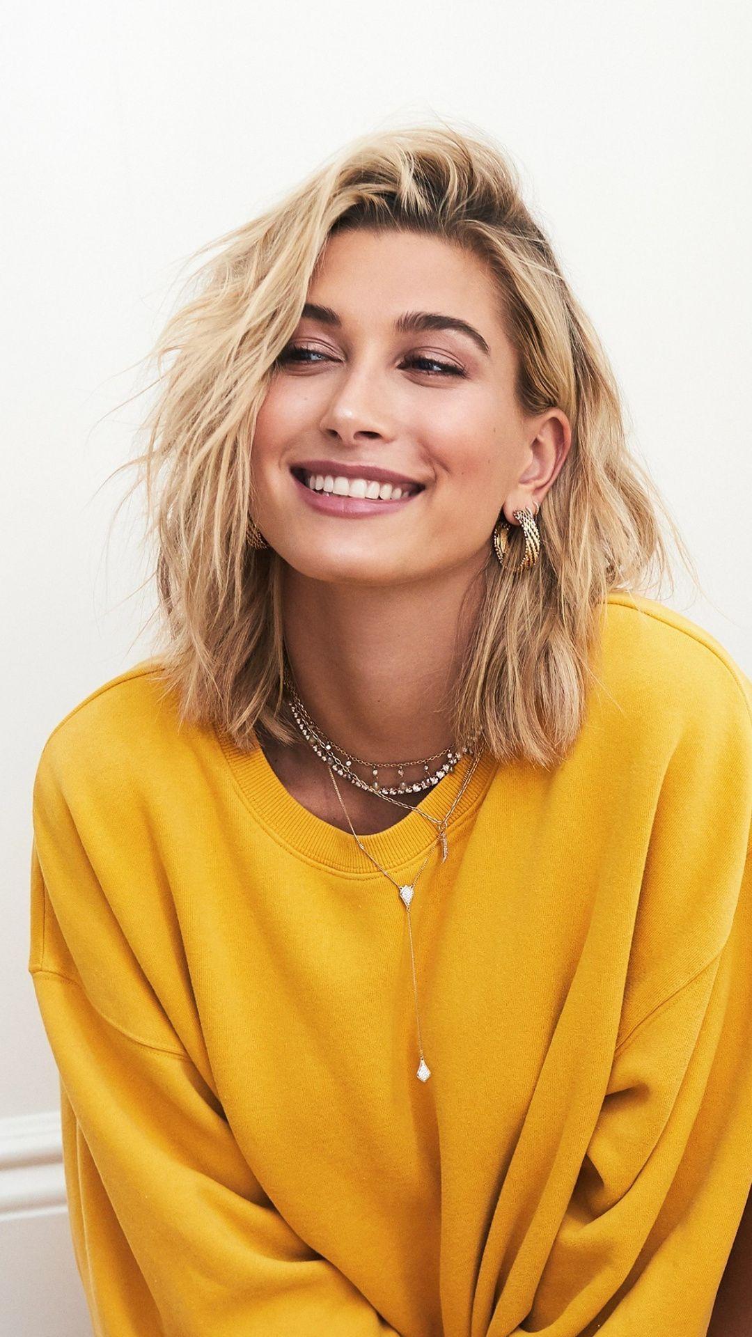 Photo of #baldwin #Hailey #background #Teen #vogue Hailey Baldwin, Teen Vogue, 2018 …