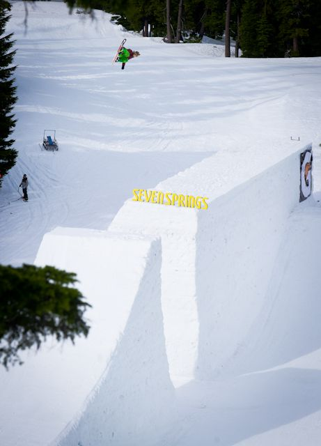 Pin On Snowlife