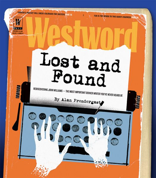 Westword cover