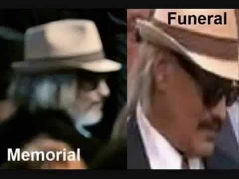 Michael Jackson Esta Vivo Muchas Pruebas Impresionantes Michael Jackson Jackson Hijos De Famosos