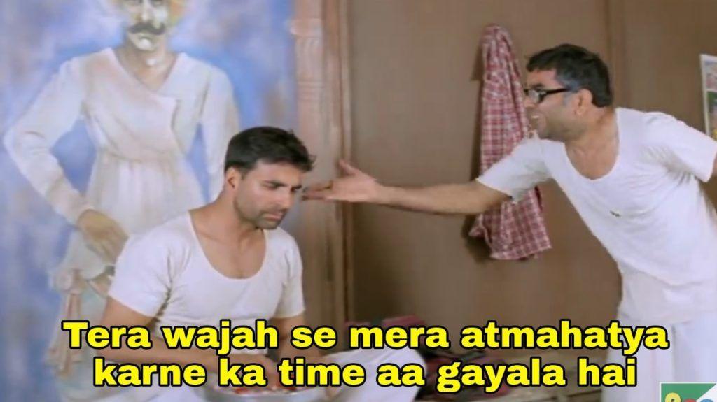 Trending Meme Templates Indian Meme Templates Meme Template Indian Meme Memes Funny Faces
