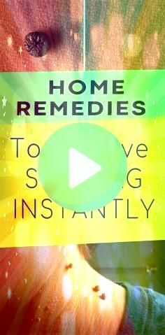 10 home remedies to remove skin tag instantlyThe 10 home remedies to remove skin tag instantly Take The Stains Off Instantly HEALTHCARE Diet to lose weight Apple cider vi...