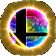 Pin On Super Smash Bros Ultimate