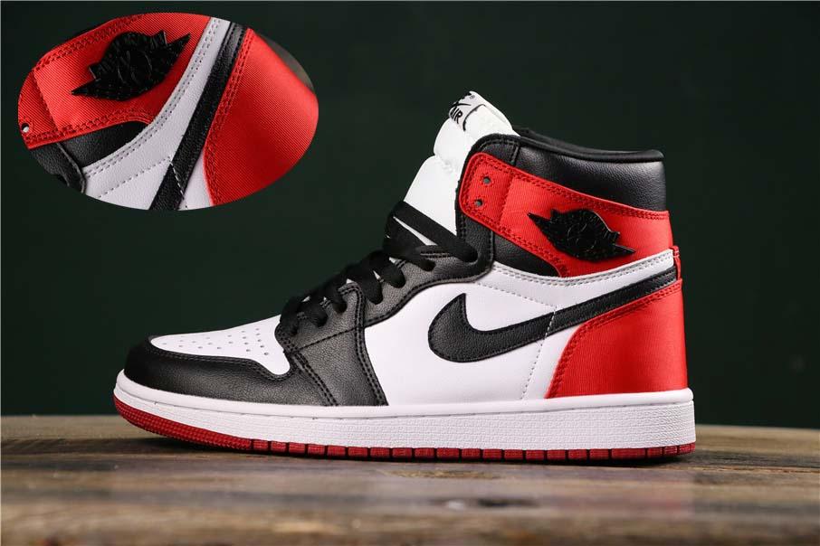 Air Jordan 1 Shoes 280   Air jordans, Jordans, Air jordan shoes