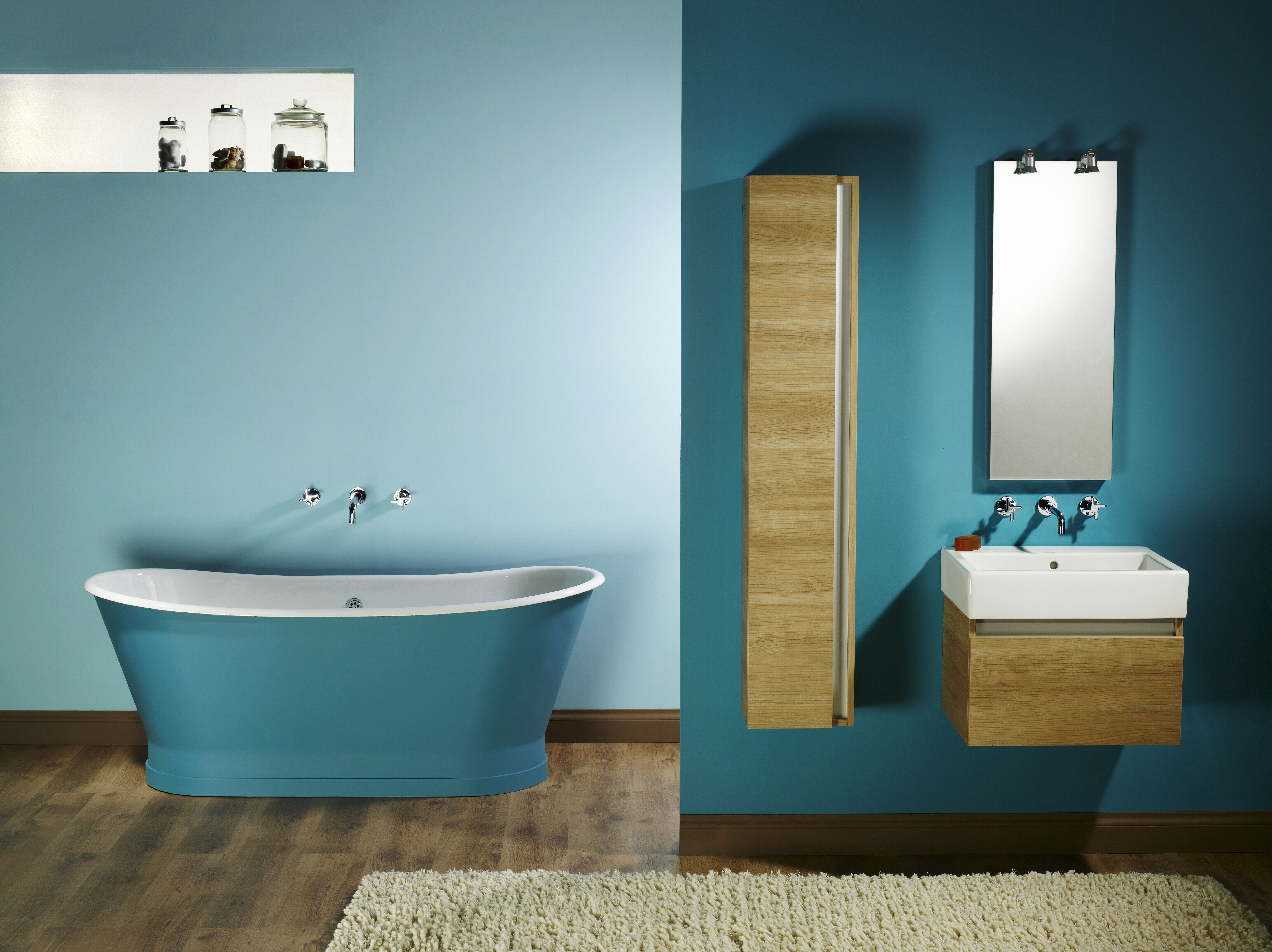 Epoca, Aston Matthews | Bathroom design, Spa style ...