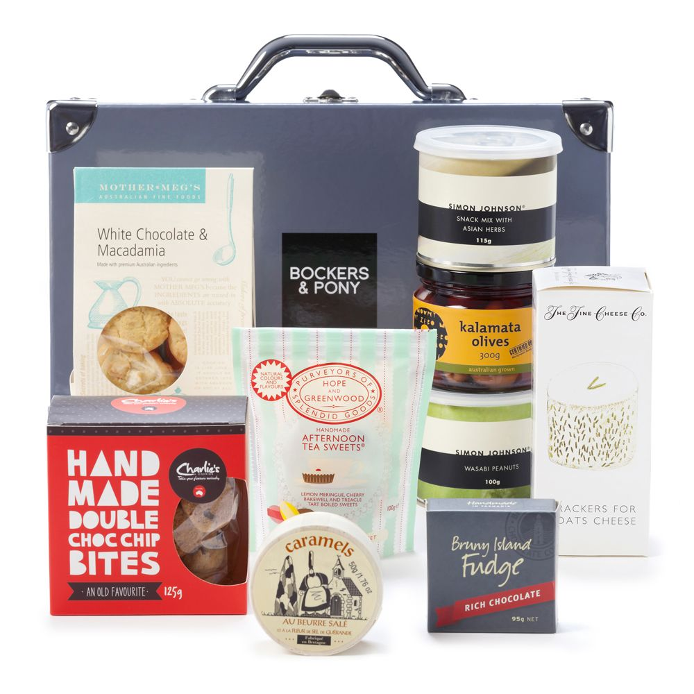 Christmas Hamper 7 Christmas Hampers Hamper gift