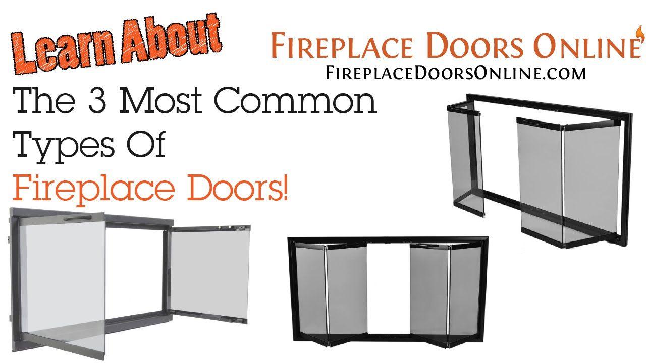 Fireplace Doors Fireplace Doors Fireplace Doors Online