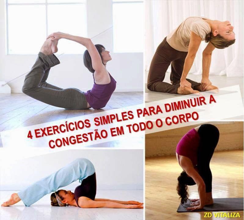 exercicios para melhorar o funcionamento do intestino