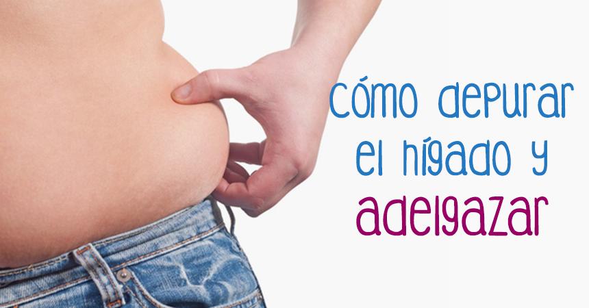 Cecilia vida y salud para bajar de peso