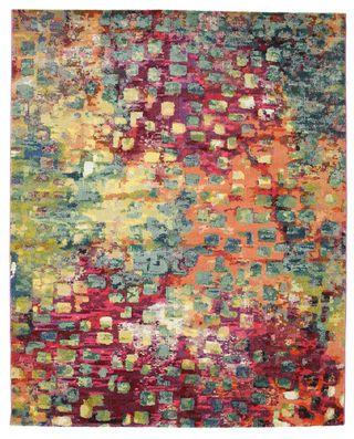 Ces tapis modernes sont disponibles en plusieurs tailles et modèles - Modeles De Maisons Modernes