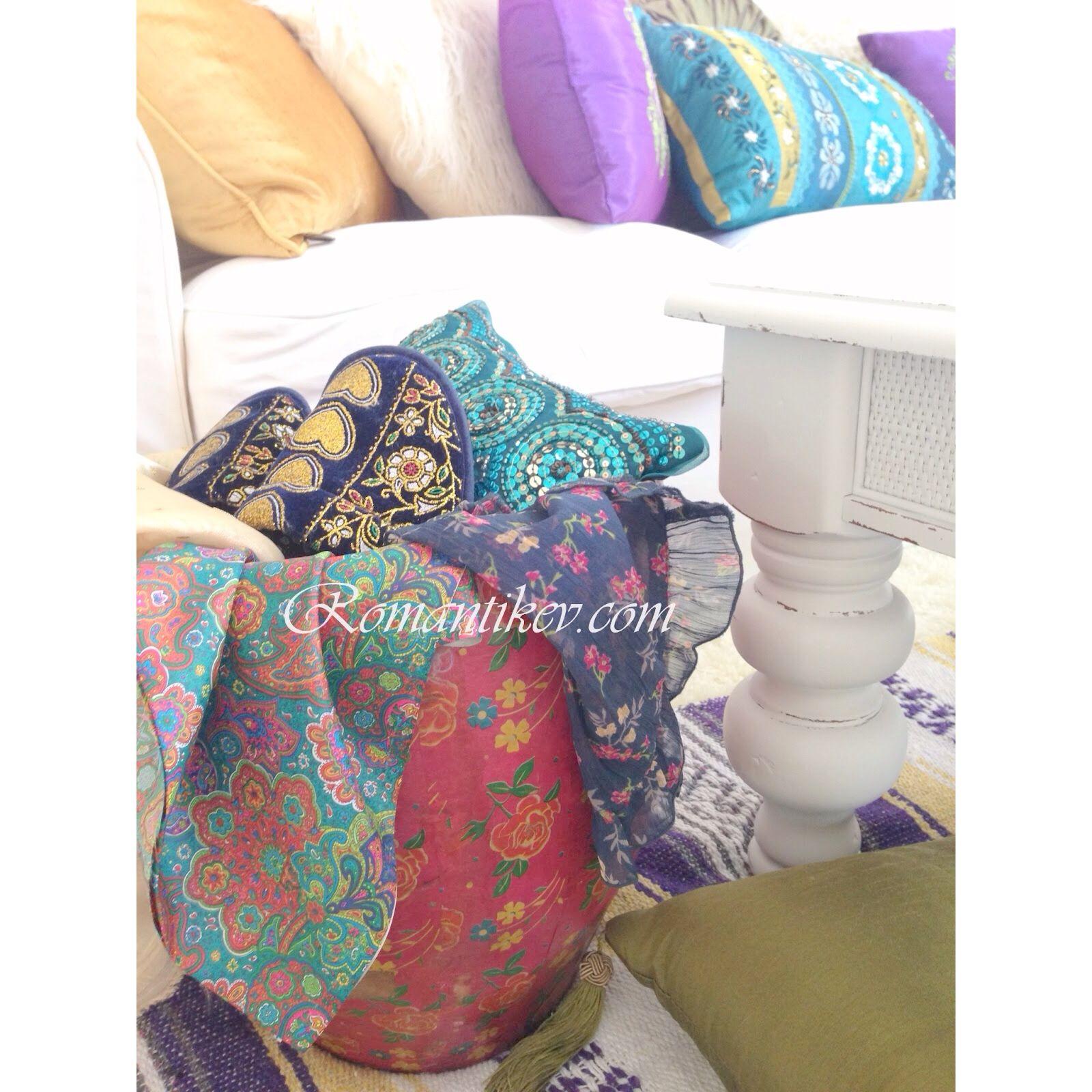 Paper Mch Pot Flower Pot Pinterest Shabby