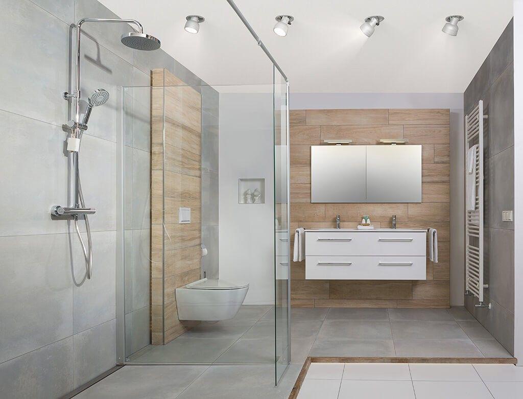 Afbeeldingsresultaat voor badkamer | Bathrooms | Pinterest | Studio