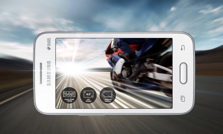 Memaksimalkan Kinerja Samsung Galaxy V Plus, Smartphone Android Rp1 Jutaan - http://www.rancahpost.co.id/20150940072/memaksimalkan-kinerja-samsung-galaxy-v-plus-smartphone-android-rp1-jutaan/