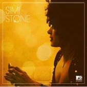 Simi Stone https://records1001.wordpress.com/