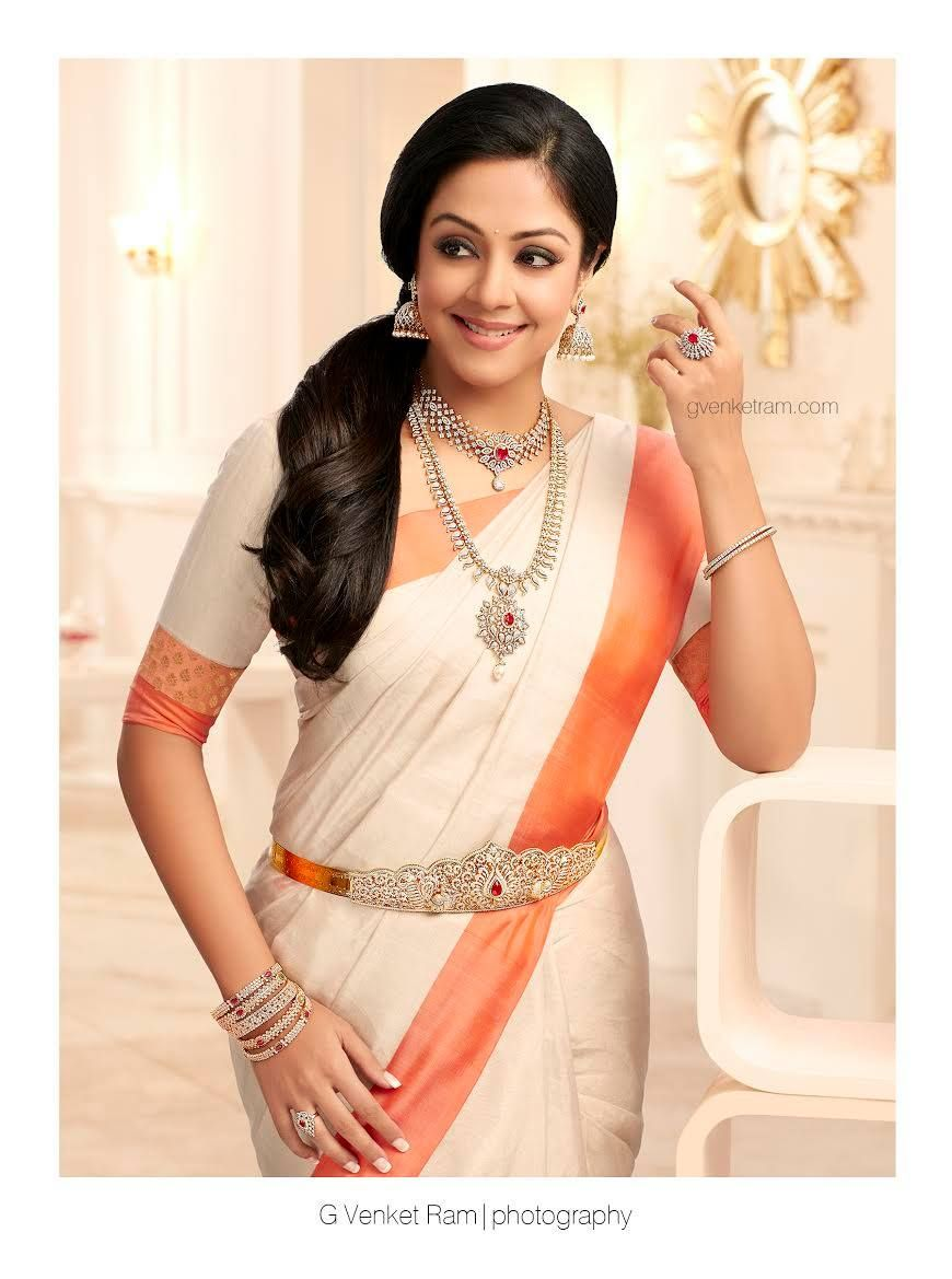 G Venket Ram   Photography   Advertising   Jewellery   Bridal ...