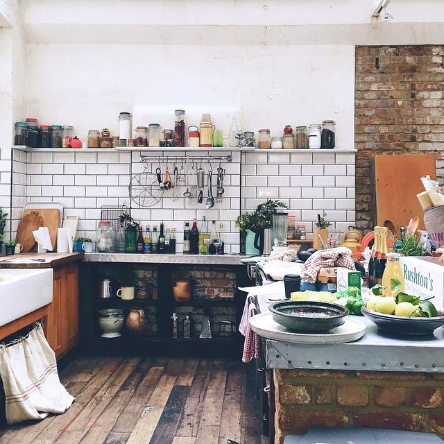 Slow Cooker Coconut Ginger Chicken Vegetables Recipe Kitchen Design Small Kitchen Decor Inspiration Kitchen Decor