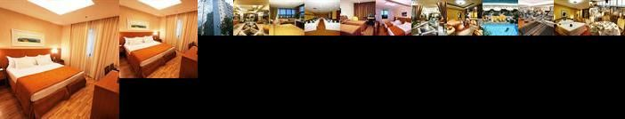 http://www.detectahotel.com.br/?a_aid=129385%27%20target=%27_blank%27%20rel=elettelnegocios