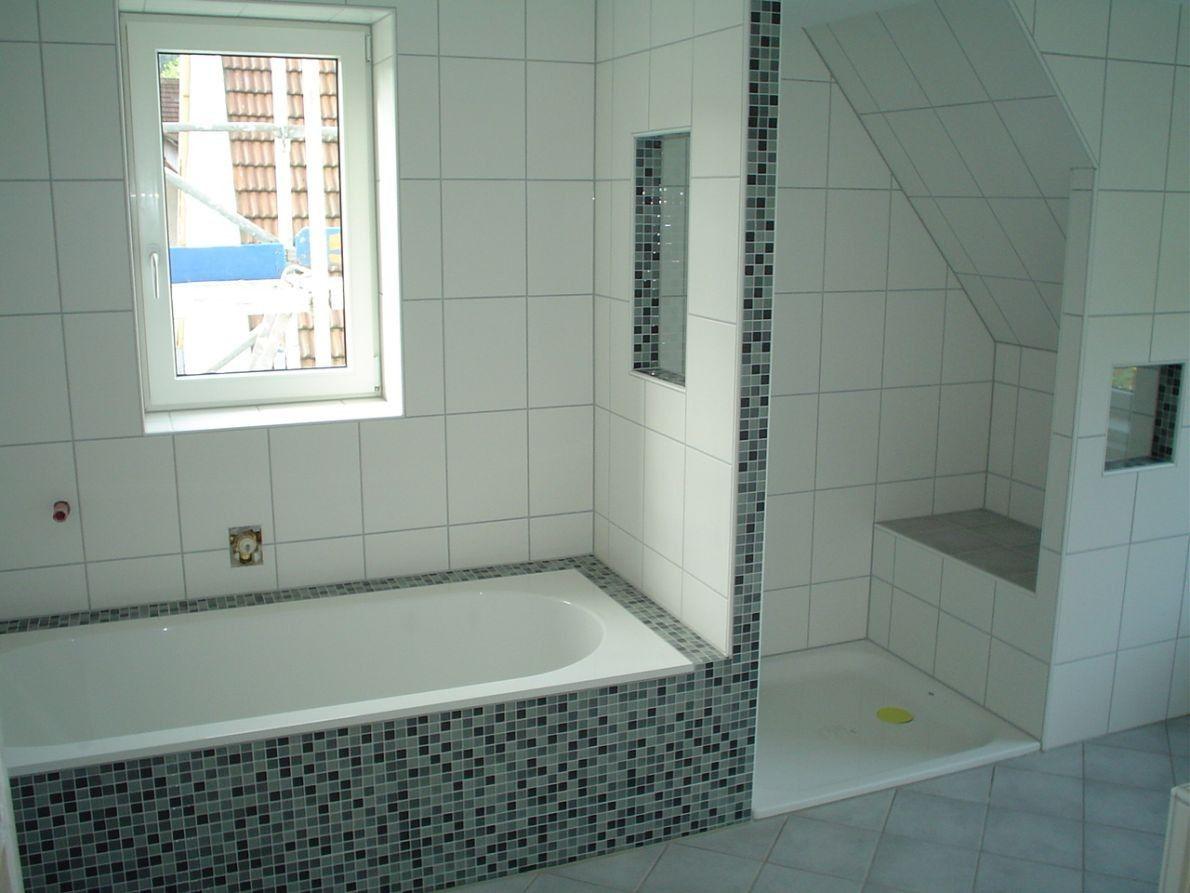 16 Staggering Bilder Von Selber Badezimmer Fliesen Badezimmer Fliesen Badezimmer Badezimmer Platten
