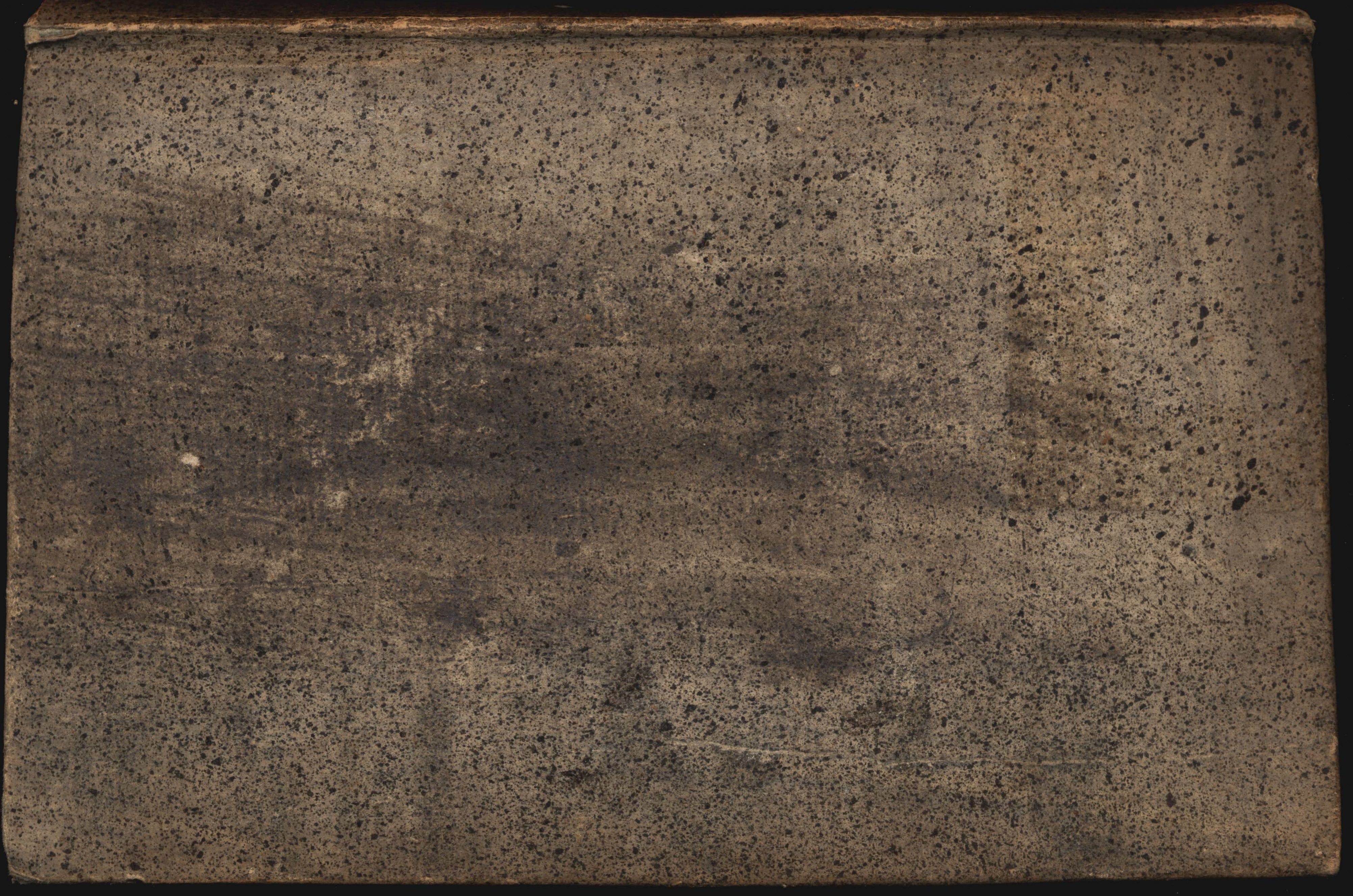 Creased Book Cover Texture : Vintage book cover texture g texturas