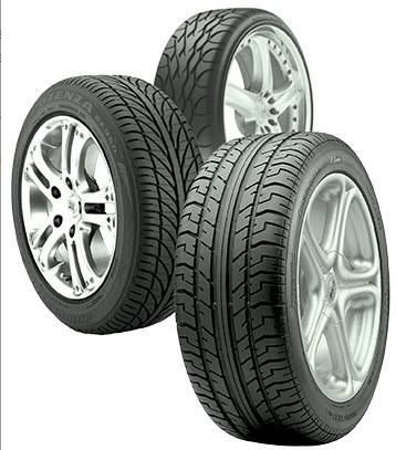 Used Tires Portland >> Tires Portland Or Double J Tire Center Portland Or Tires