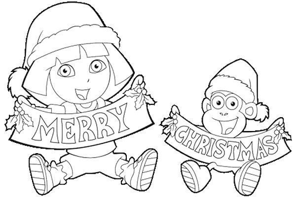 Thanksgiving Coloring Pages Nick Jr Merry Christmas Coloring Pages Christmas Coloring Pages Thanksgiving Coloring Pages