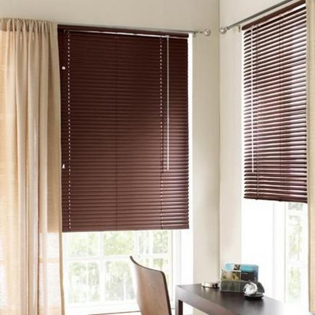 cut to fit blinds cellular shade cuttofit sslat 1