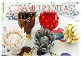 Image Result For Wooden Proteas Pretoria Pretoria Nautical