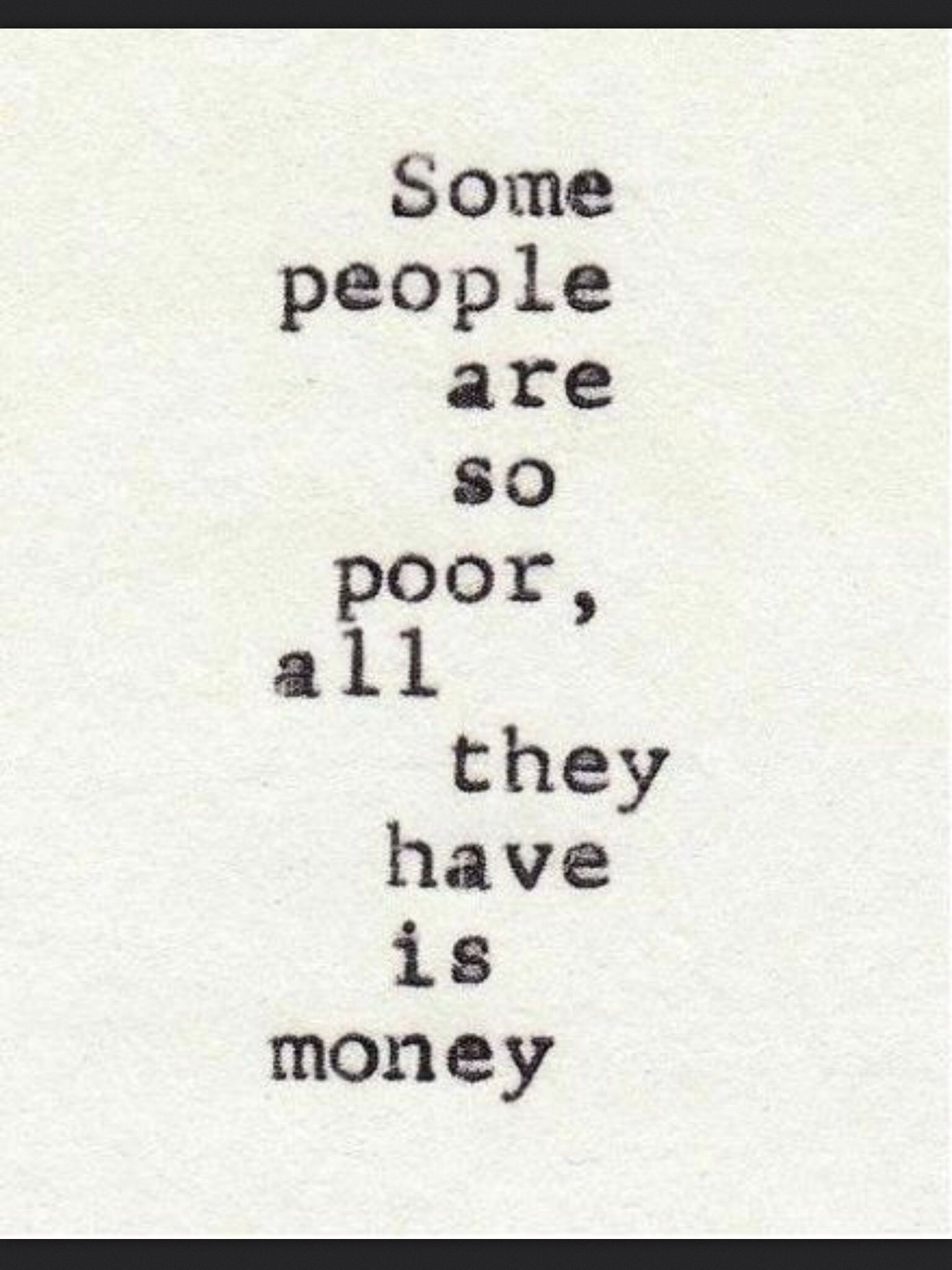 Money Only Buys Temporary Happiness Words Words Quotes Quotes