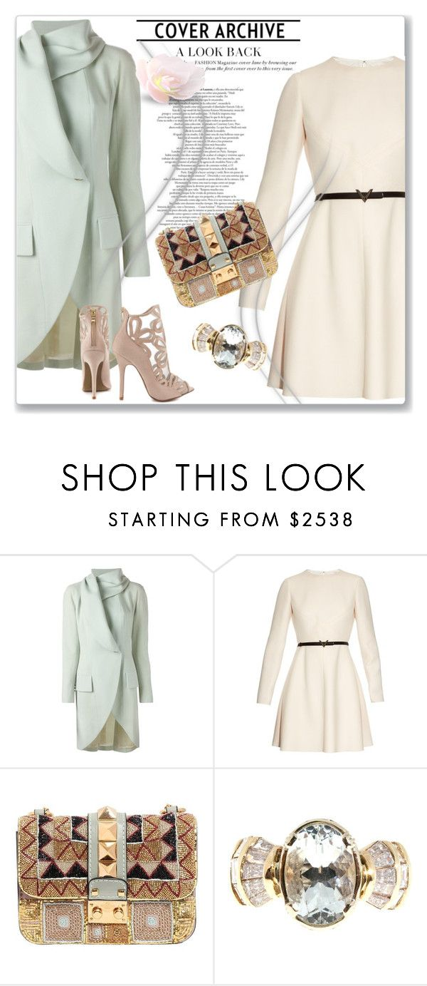 Today S Outfit Clothes For Women Outfits Women