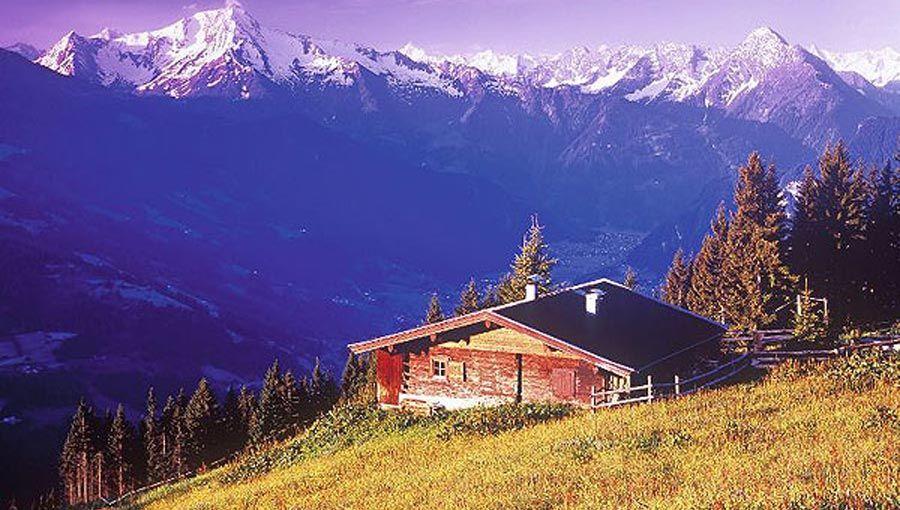 Südtirol - Musikalisches Weihnachten   Dehn TOURISTIK