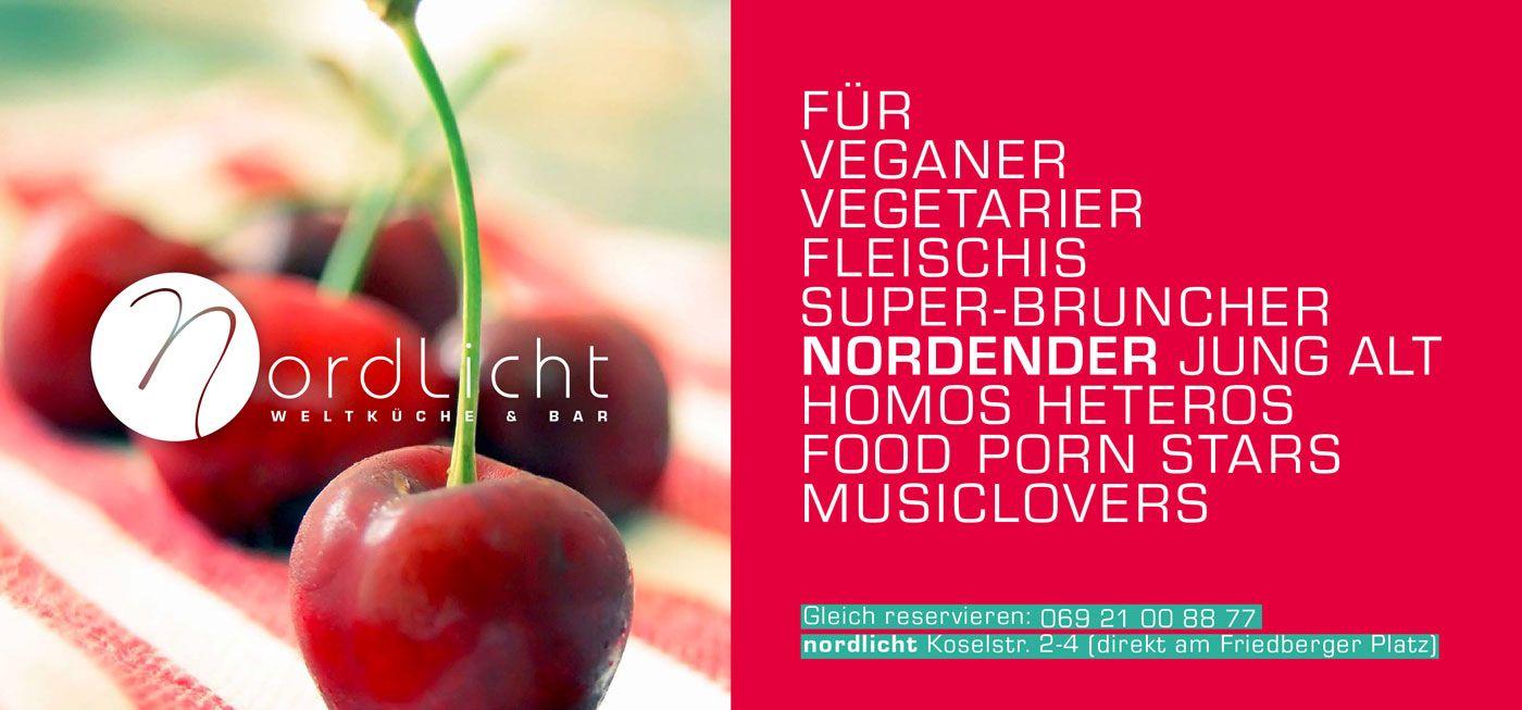 Nordlicht | Frankfurt | Wohin in Frankfurt und Umgebung | Pinterest ...