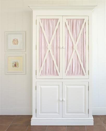 Addison+Armoire+by+AFK+Art+For+Kids   IDEAS   Pinterest