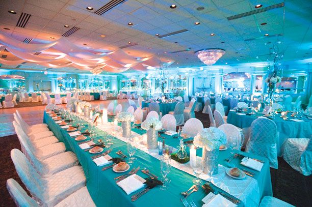 161 Best Spectacular Reception Locations Cwm Vendor Board Images On Pinterest Ballrooms Wedding Venues And New Jersey